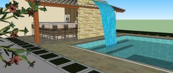 piscina1-9-PEDRO