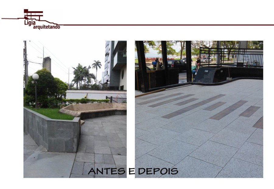 ANTES-DEPOIS-RIONEGRO2