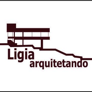 ligiaarquitetando.com.br