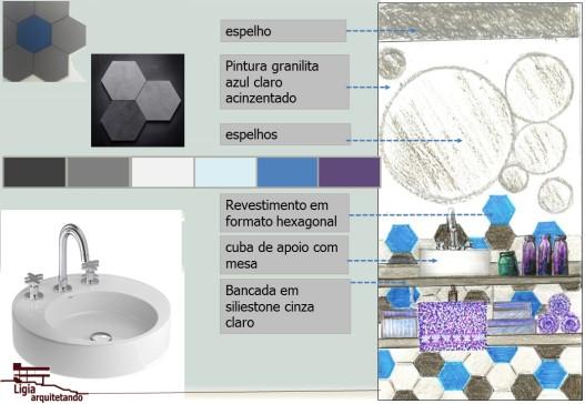 banheiroLigiaarquitetando1