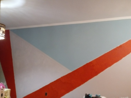 Ligiaarquitetando-pintura3